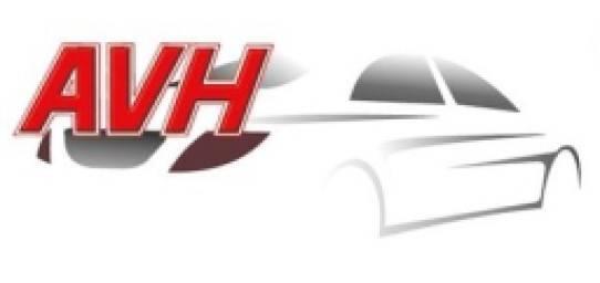 Auto Hirschmann GmbH
